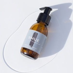 NEW dphue Argan Oil Therapy